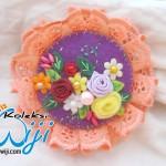 rosemary-bros-renda-dan-flanel-lace-felt-broochs-010