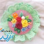 rosemary-bros-renda-dan-flanel-lace-felt-broochs-011