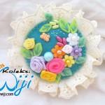 rosemary-bros-renda-dan-flanel-lace-felt-broochs-012