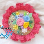 rosemary-bros-renda-dan-flanel-lace-felt-broochs-013
