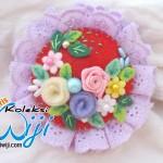 rosemary-bros-renda-dan-flanel-lace-felt-broochs-015