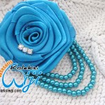 Rosamaya-06