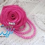 Rosamaya-10