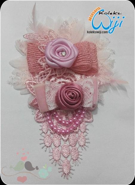 wpid-pink-02.jpg.jpeg