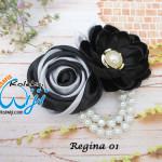 Regina-001