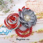 Regina-002