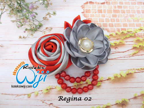 Regina-002