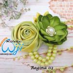 Regina-003