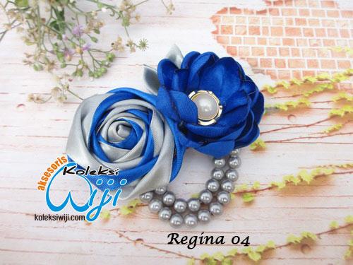 Regina-004