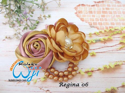 Regina-006