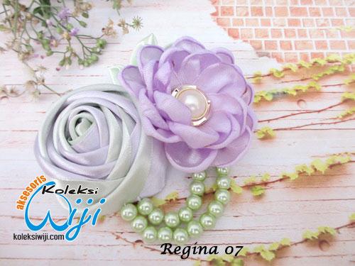 Regina-007