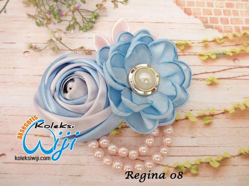 Regina-008