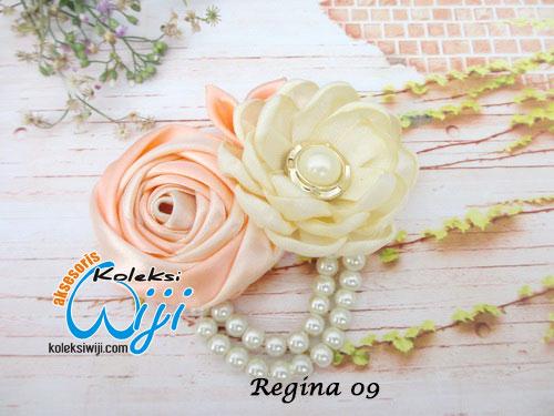 Regina-009