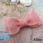 Aldea_001