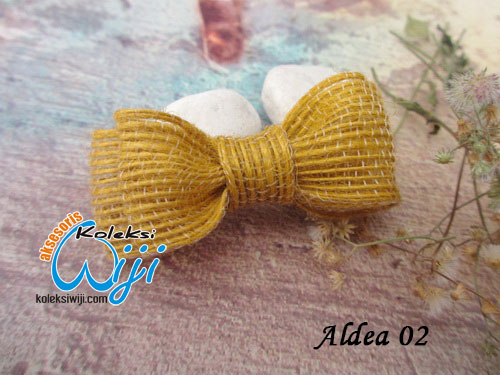 Aldea_002