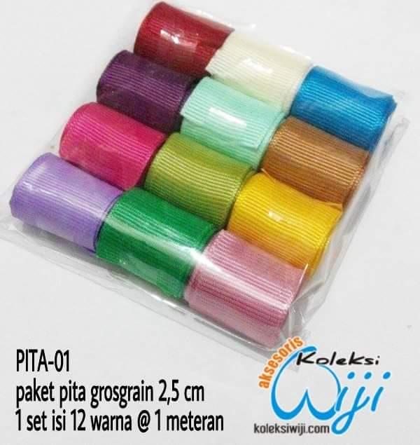 Pita-01