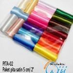 Pita-02