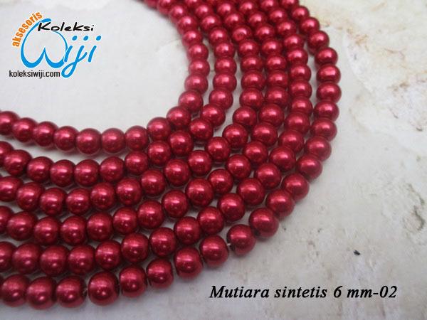 Mutiara-Sintetis-6-mm-02