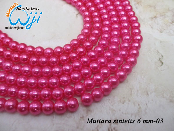 Mutiara-Sintetis-6-mm-03