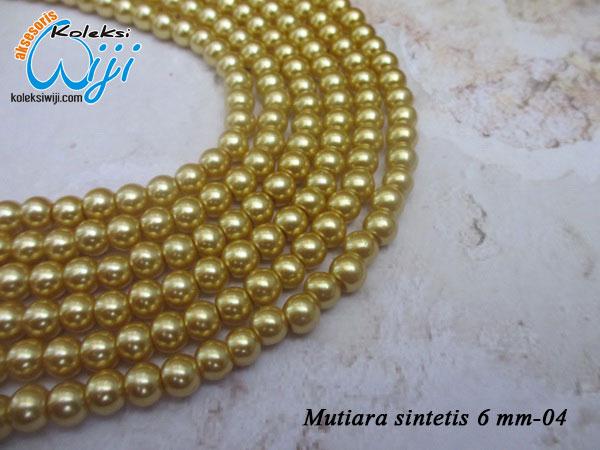 Mutiara-Sintetis-6-mm-04