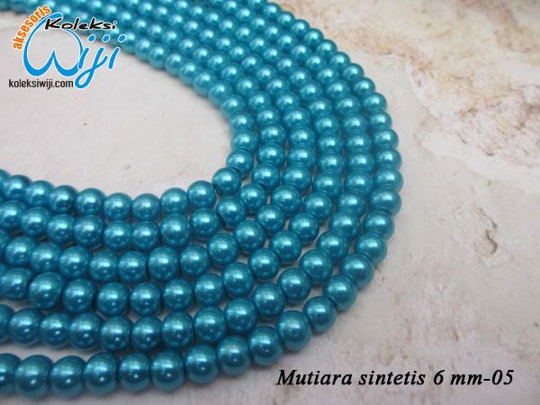 Mutiara-Sintetis-6-mm-05
