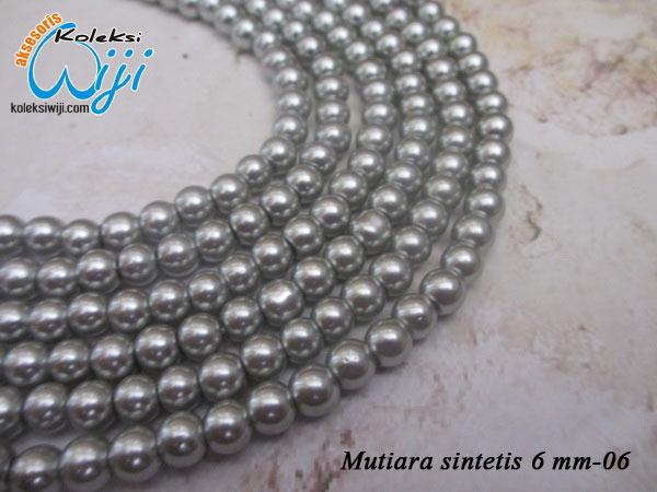 Mutiara-Sintetis-6-mm-06