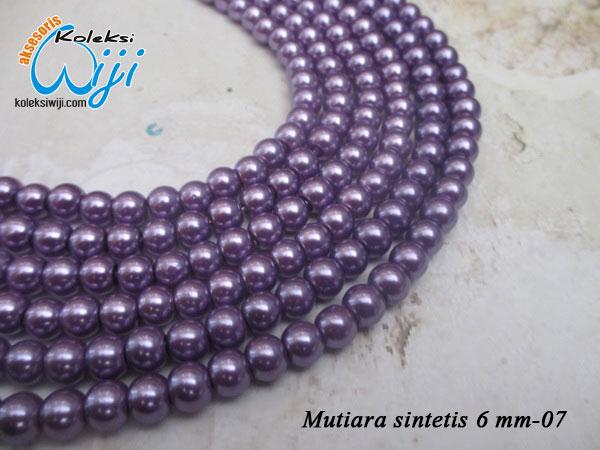 Mutiara-Sintetis-6-mm-07