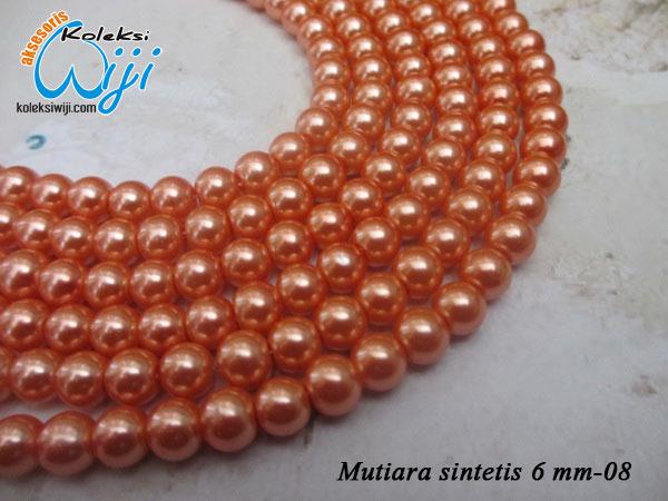 Mutiara-Sintetis-6-mm-08