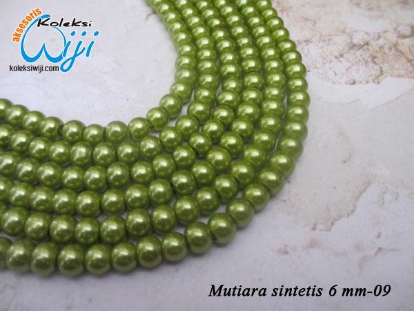 Mutiara-Sintetis-6-mm-09