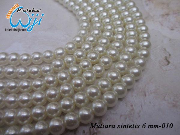 Mutiara-Sintetis-6-mm-010