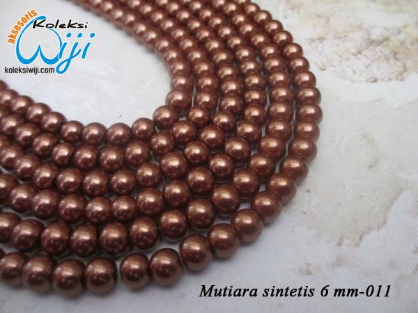 Mutiara-Sintetis-6-mm-11
