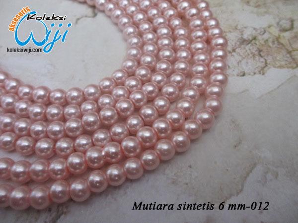 Mutiara-Sintetis-6-mm-12