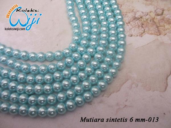 Mutiara-Sintetis-6-mm-13