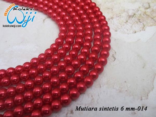 Mutiara-Sintetis-6-mm-14