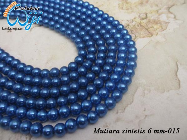 Mutiara-Sintetis-6-mm-15