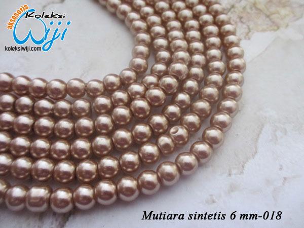 Mutiara-Sintetis-6-mm-18