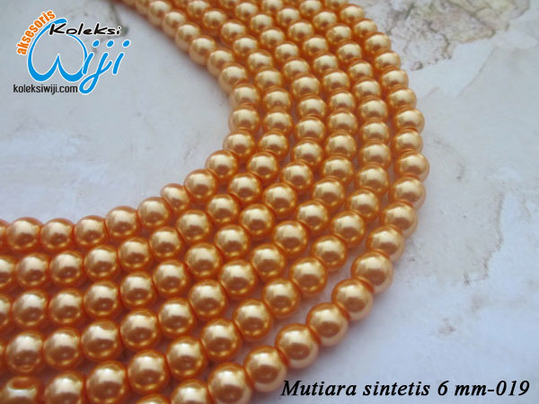 Mutiara-Sintetis-6-mm-19