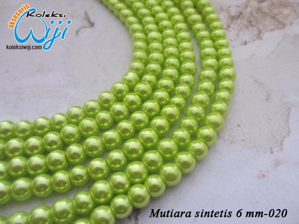 Mutiara-Sintetis-6-mm-20