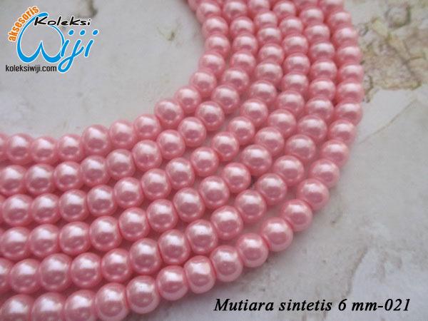 Mutiara-Sintetis-6-mm-21