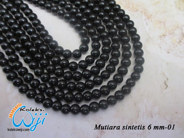 Mutiara-Sintetis-6-mm_01