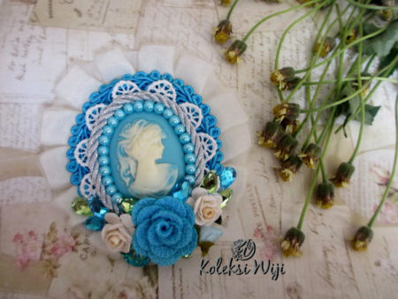 ataya-cameo-brooch