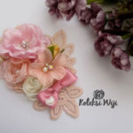 mary-brooch-pastel