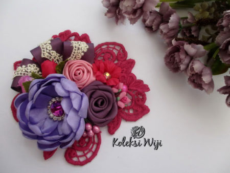 sweet-made-brooch-purple