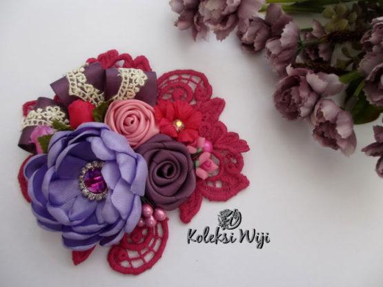sweet-made-brooch-purple