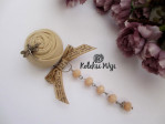 fatiya-rose-brooch
