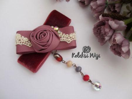 lenka-bow-brooch