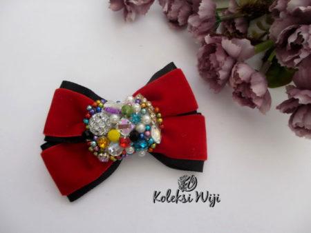 red-malika-brooch