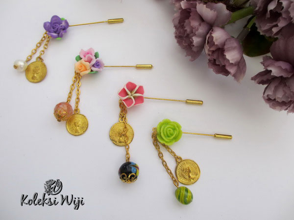 sweet-gina-pins