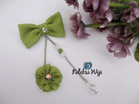 green-tea-brooch