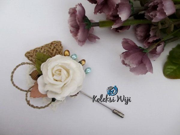 rose-meyda-pins